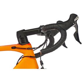 ORBEA Orca Aero M30Team, orange satin-gloss